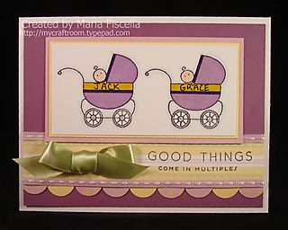 Jack Grace Carriages Watermarked