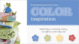 Kwernerdesign25graphic