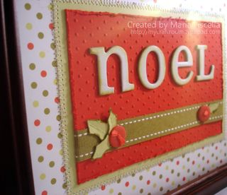 Blog Hop October 08 Closeup