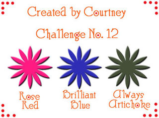 CBC Challenge 12 Graphic