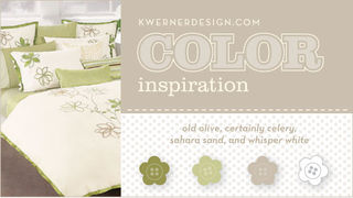 Kwernerdesign 30 graphic