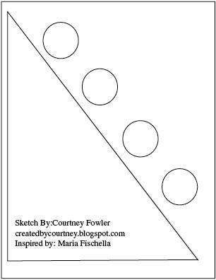CBC 12.16.08 sketch graphic