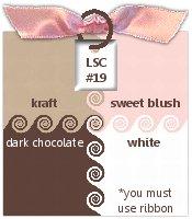LSC 19 graphic
