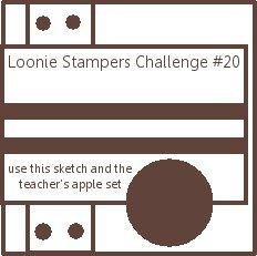 LSC 20 graphic