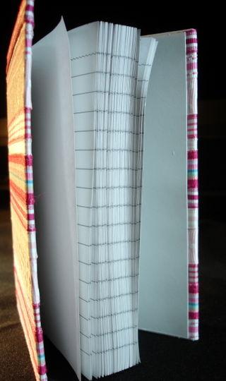 LSC 22 Side Inside Angle