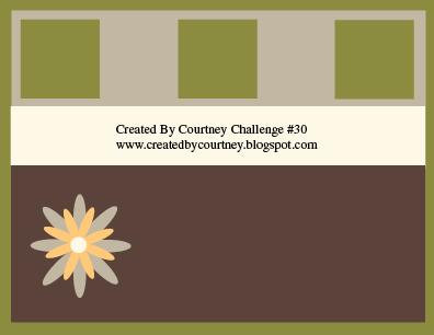 CBC Challenge #30 graphic