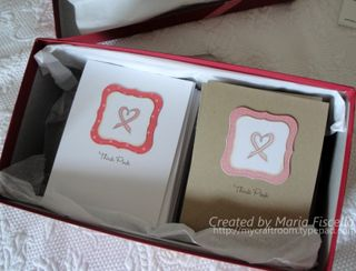 Kathi Box Inside