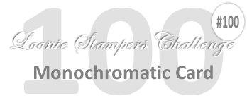 LSC 100 graphic