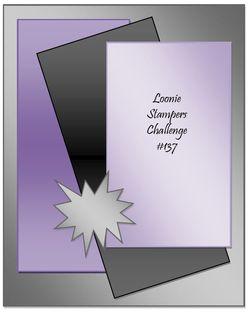 LSC 137 graphic