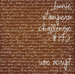 LSC 142 graphic