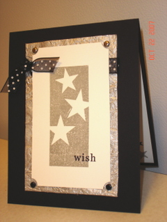 Star_birthday_wishes_3
