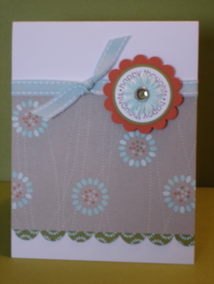 Chrissy_card_2