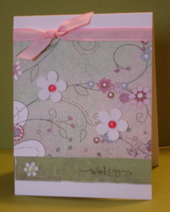 Lucianas_1st_birthday_card_cropped