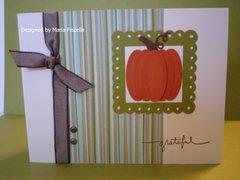 Thanksgiving_card_1_watermarkedjfi