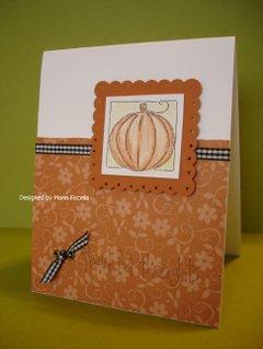 Thanksgiving_card_2_watermarkedjfi