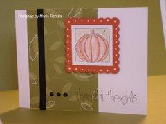 Thanksgiving_card_3_watermarkedjfi