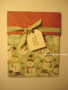 Xmas_gift_card_holder_watermarkedj
