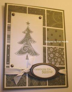 Christmas_fran_1