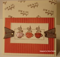 Gift_card_holder_1_watermarkedjfif