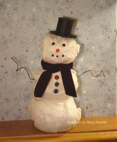 Snowman_watermarked