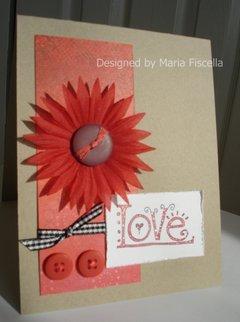 Crafty_valentine_watermarked