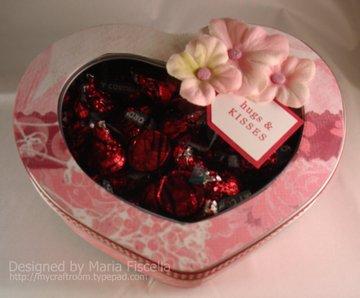 Valentine_heart_1_watermarked