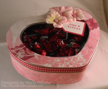 Valentine_heart_2_watermarked_2