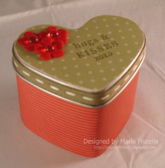 Small_heart_tin_lid_on_watermarked