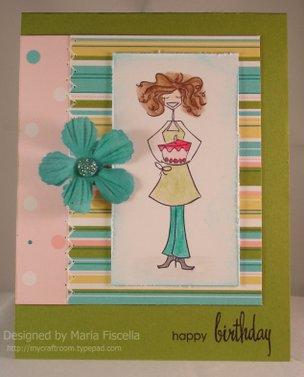 Birthday_bella_1_watermarked
