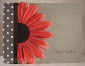 Polka_flower_watermarked_2
