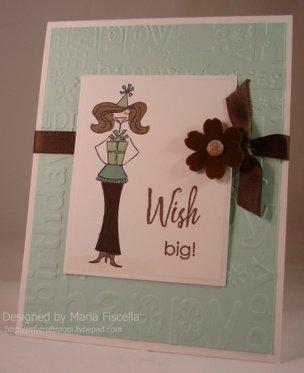 Wish_big_bella_watermarked