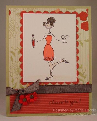 Red_wine_bella_1_watermarked