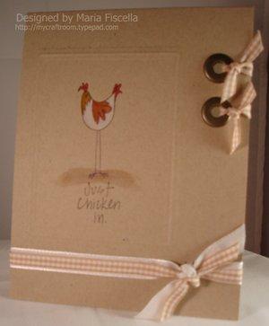 Chicken1_watermarked