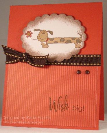 Doggie_wish_big_watermarked