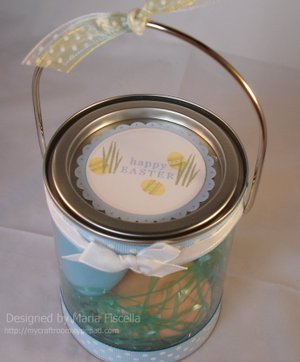 Easter_basket_1_watermarked_3