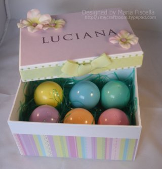 Easter_egg_box_2_watermarked