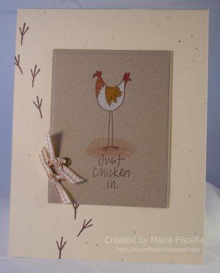 Country_chicken_watermarked_2