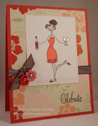 Bella_celebrate_watermarked