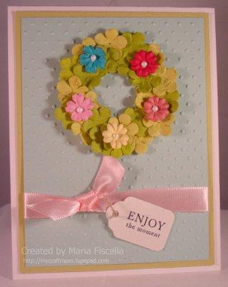 Prima_wreath_watermarked_2