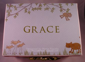 Easter_box_grace_top_watermarked