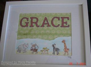 Grace_framed_art_watermarked