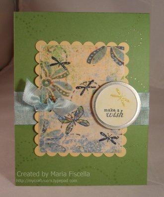 Birthday_butterfly_watermarked