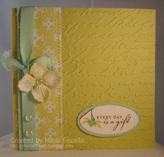 Script_everyday_gift_watermarked