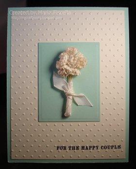 Wedding_bouquet_watermarked